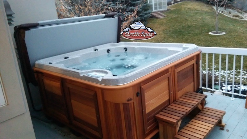 Famous Cedar Bathtub Ensign - Bathtub Ideas - dilata.info
