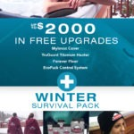 ArcticSpas_WinterSurvival_SpecialPage