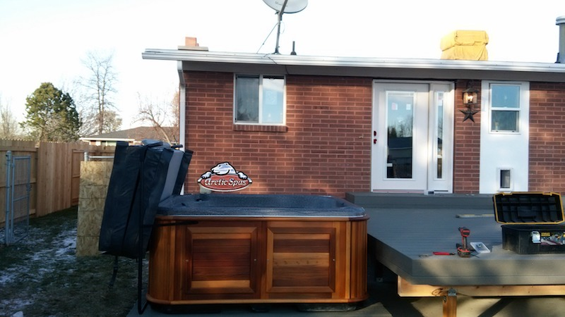 outdoor schrank 17 best images about outdoor living looms. Black Bedroom Furniture Sets. Home Design Ideas