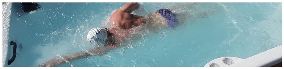 swimSpa_bot