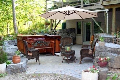 arctic-spas-hot-tub-on-patio1