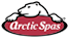 Arctic Spas Utah - Hot Tubs - Engineered for the Worlds Harshest Climates