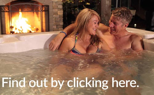 are hot tubs good for arthritis?